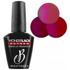 Box x3 Wonderlak extreme Schönheit Nägel My Valentine