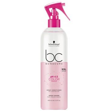 Image of BC pH4,5 Balsamo Spray SPRAY COLOR 400ml