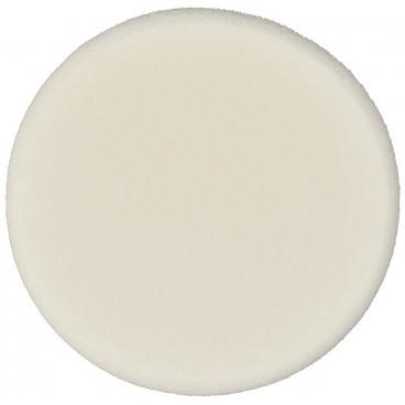 Eponges maquillage en latex ø7cm
