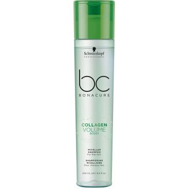 Image of BC COLAGEN VOLUME BOOST Shampoo Micellare 250 ml