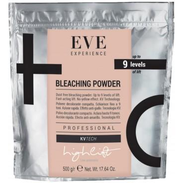 Poudredécolorante Eve Experience FARMAVITA 500g