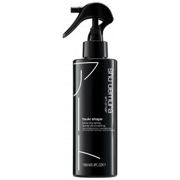 Spray de brushing Tsuki Shape Shu Uemura 200ML