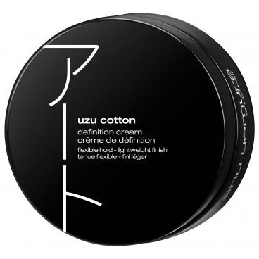 Crème Uzu Cotton Shu Uemura 75ML