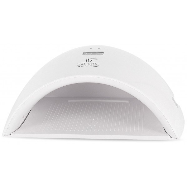 48 Watt Dome LED Light Integral Beauty