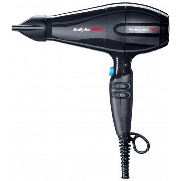 Babyliss Pro Veneziano 2200 Watts Hair Dryer