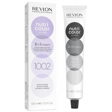 Nutricolor filters n°1002 Revlon 100ML