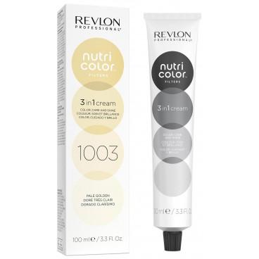 Nutricolor filters n°1003 Revlon 100ML