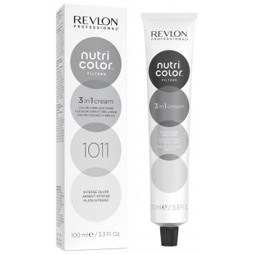 Nutricolor filters n°1011 Revlon 100ML