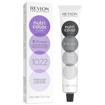 Nutricolor filters n°1022 Revlon 100ML