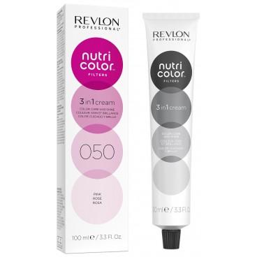 Nutricolor filters n°050 Revlon 100ML