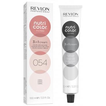 Nutricolor filters n°054 Revlon 100ML