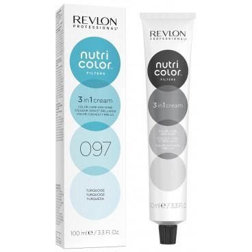 Nutricolor filters n°097 Revlon 100ML