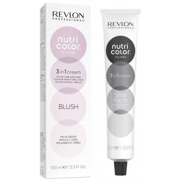 Nutricolor filters blush Revlon 100ML