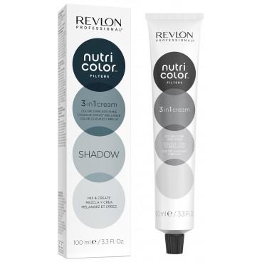 Nutricolor filters shadow Revlon 100ML