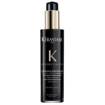 baño Acondicionador Chronologiste Kérastase 250 ml