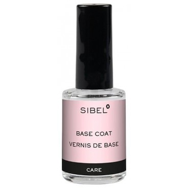 Base coat Sibel 14ML