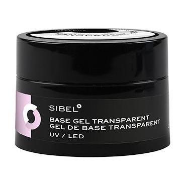 Base gel Sibel 20ML