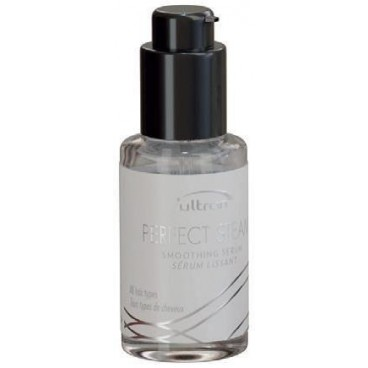 Perfect Steam Care Ultron Smoothing Serum 50ML