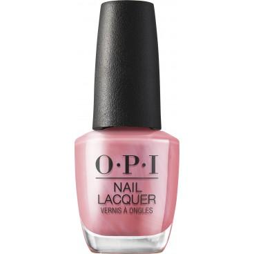 OPI Shine Bright - Esmalte de uñas ¡Este tono es ornamental! 15ML