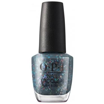 OPI Shine Bright - Ponerse el brillo 15ML