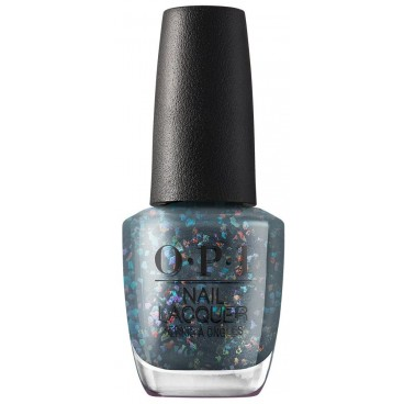 OPI Shine Bright - Puttin 'auf den Glanz 15ML
