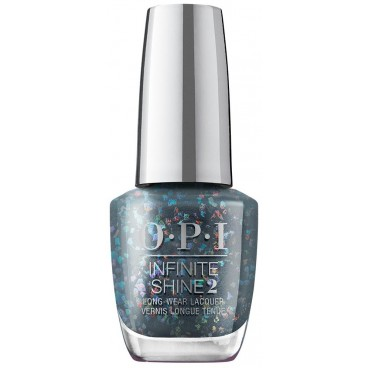 OPI Vernis Infinite Shine Puttin 'on the glitz - Shine Bright 15ML