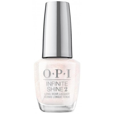 OPI Vernis Infinite Shine Cattivo o ghiaccio? - Shine Bright 15ML