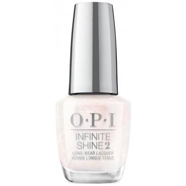 OPI Vernis Infinite Shine Frech oder Eis? - Shine Bright 15ML