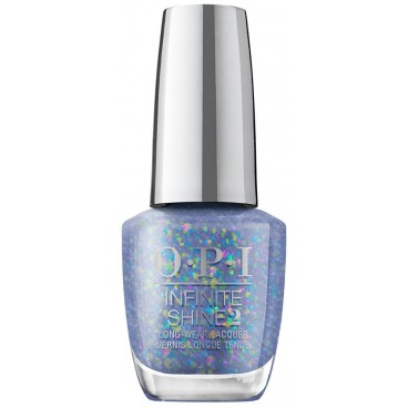 OPI Vernis Infinite Shine Bling su! - Shine Bright 15ML