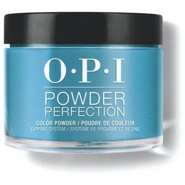 OPI Powder Perfection Drama at La Scala 43g