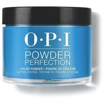 OPI Powder Perfection Duomo Days, Isola Nights 43g