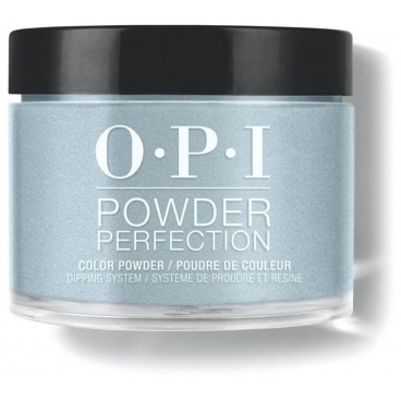 OPI Powder Perfection Suzi Talks with Her Hands 43g