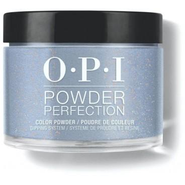 OPI Powder Perfection Leonardo's Model Color 43g