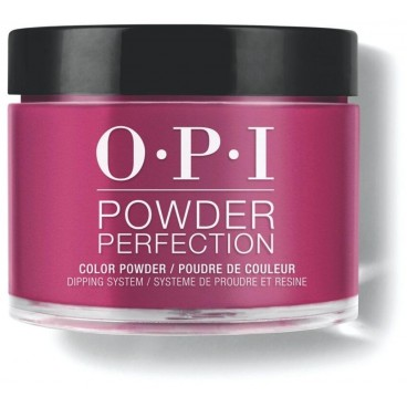 OPI Powder Perfection Complimentary Wine 43g