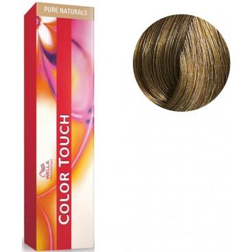 Color Touch 6/0 - Biondo scuro naturale- 60 ml