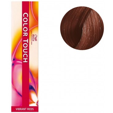 Color Touch 6/47 - Biondo scuro ramato marrone - 60 ml