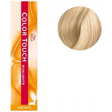 Color Touch / 36 Blonde Irisé 60 ML