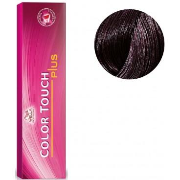 Color Touch 44/06 - Castagno intenso naturale viola porpora - 60 ml