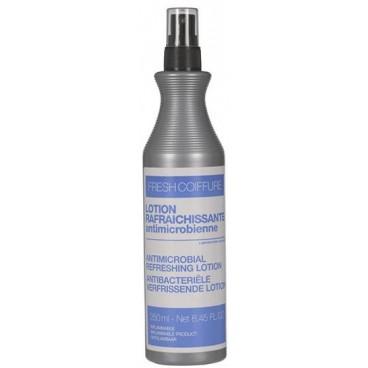 Hairgum Spray Désinfectant Fresh