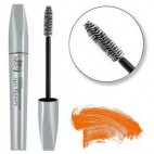 130656 Lovely Eyelash Mascara - naranja