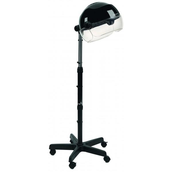 casque de coiffure domicile proself ii 1300 watts. Black Bedroom Furniture Sets. Home Design Ideas