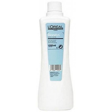 Gel Blondys 1000ML L'Oréal