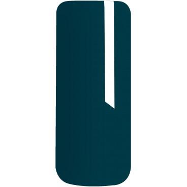 Vernis semi-permanent n°29 Navy Steel Sibel 14ML