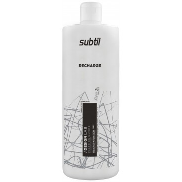 Design spray de finition Subtil 1L
