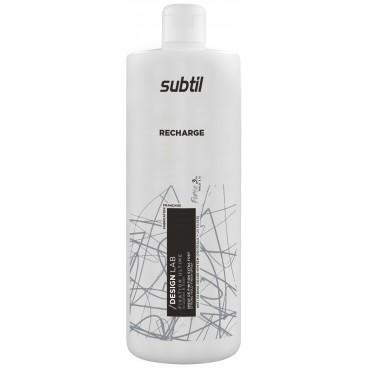 Design spray de finition Subtil 1L