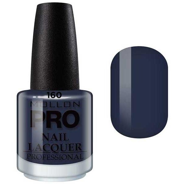 Varnish Classic 15 ml Mollon Pro Francine - 160