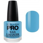Classic Varnish 15 ml Mollon Pro Vichy - 229