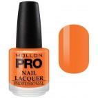 lacca Classic 15 ml Mollon Pro Orleans - 234