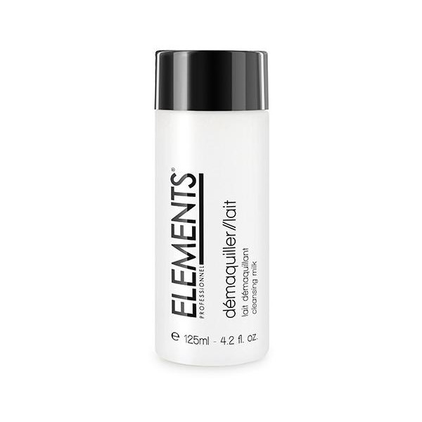 Cleansing Milk Elements - 125 ML