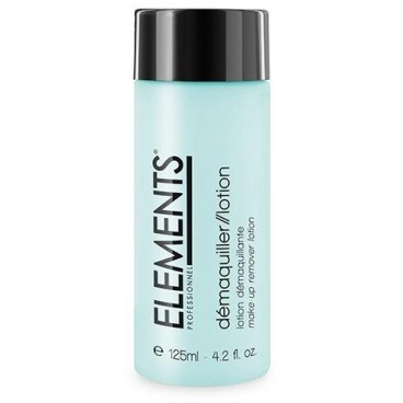 Image of Elements Cleansing Lotion - 125 ML